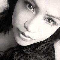 Sandra Dubois | Social Profile