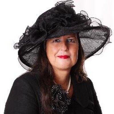 Renata Leuffen