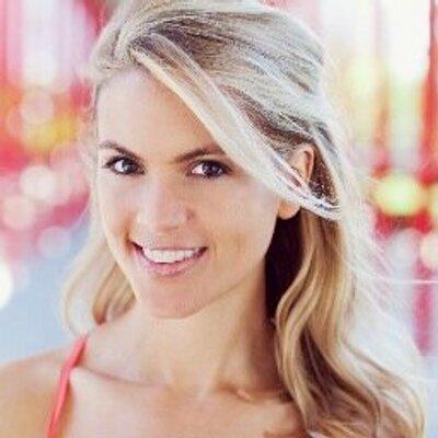 Jenny Alden | Social Profile