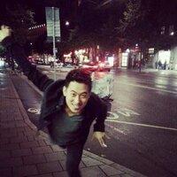Choi Hyo Je | Social Profile