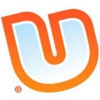 The U-Do Project | Social Profile