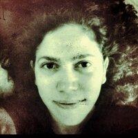 MaggieFriedman | Social Profile