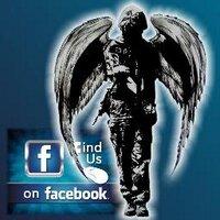 Veteran Bandit | Social Profile