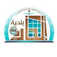 @B_ALMJARDH