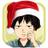 @wisteria_end