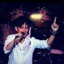 あみ♡°* (@00626Daisuke) Twitter