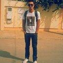Ayoub Lamsiyah (@01Lamsiyah) Twitter