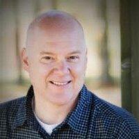Ron Houtman   Social Profile