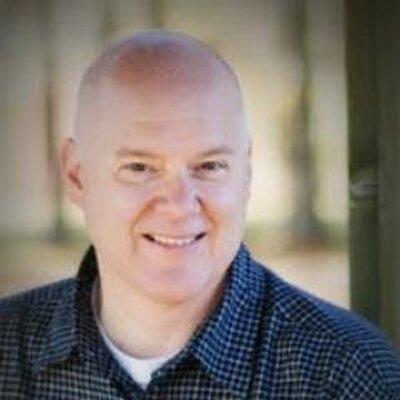 Ron Houtman | Social Profile