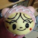 鯖缶 (@0206_dayo) Twitter