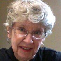 Linda Aragoni | Social Profile