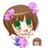 shimi_hrk