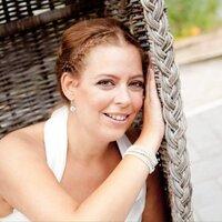 Mariska | Social Profile