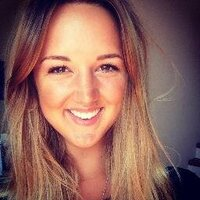 Kate Gowing | Social Profile