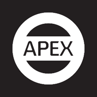 APEX PR | Social Profile