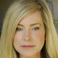 Elizabeth K Tersigni   Social Profile