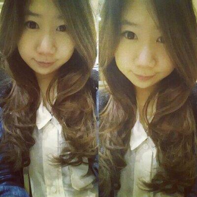 Sherin Putri | Social Profile