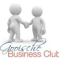 business_GBC
