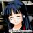 @_yukari_bot_