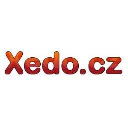 Online drogerie Xedo