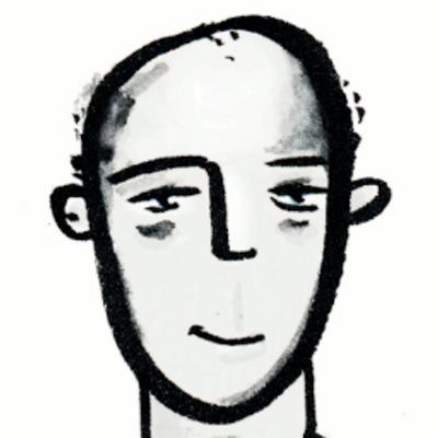 Steffen Müller   Social Profile