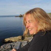 Valerie Polding | Social Profile