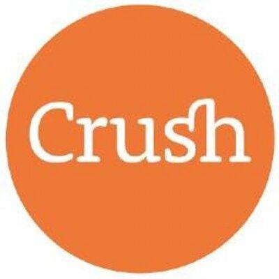 Crush Creative | Social Profile
