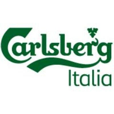 Carlsberg Italia