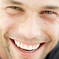 Peter Ashton | Social Profile