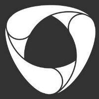 Webbynode | Social Profile