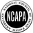 NCAPAtweets profile
