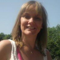 Heidi  | Social Profile