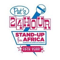 Pat's 24 Hours  | Social Profile