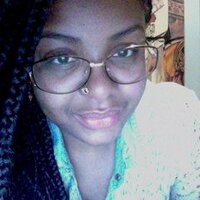 Regina Nelson | Social Profile