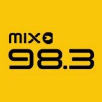 MixNueveOcho | Social Profile