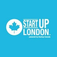 Startup London | Social Profile