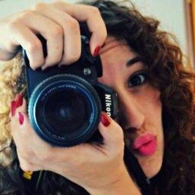 Raquel ☮ | Social Profile