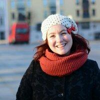 Isabel Grindheim | Social Profile