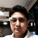 Aater Suleman (@FutureChips) Twitter