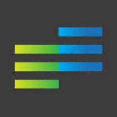 GenieDB | Social Profile