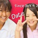 NAOKA (@0118_kayahara) Twitter