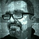 Gary S. Walter (@gwalter) Twitter