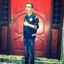 Saber (@007_hst) Twitter