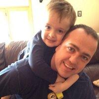 Matt Hoover | Social Profile