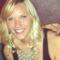 Courtney | Social Profile
