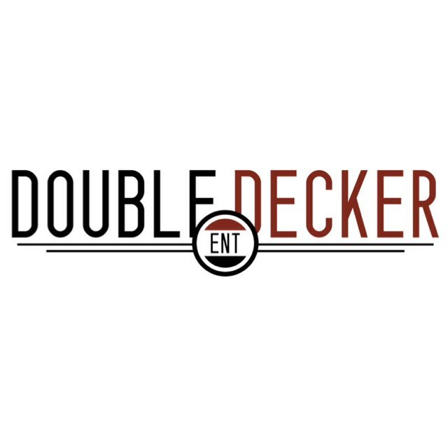 DoubleDeckerENT