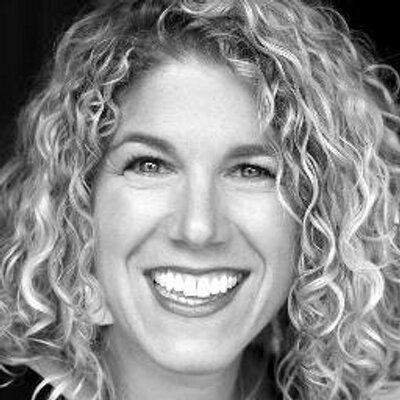Sarah Singer-Nourie | Social Profile