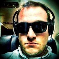 Jeremy Saylor   Social Profile