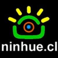 @Ninhue_cl