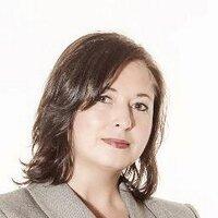 Susan McGee | Social Profile